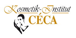 Kosmetikinstitut Ceca
